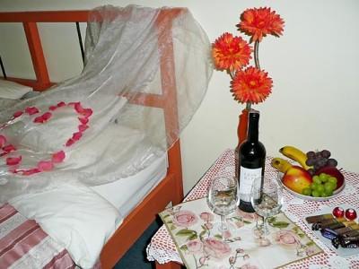 romantyczny-pobyt-we-dwoje