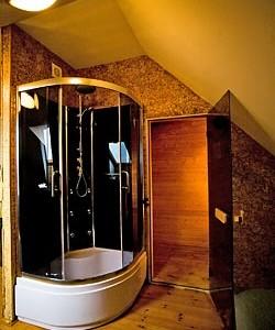 sauna-pensjonat-darlowko