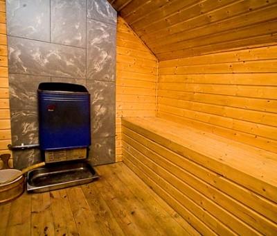 sauna-pensjonat-landrynka