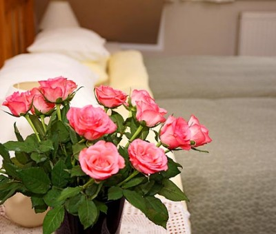 romantyczny-pokoj-darlowko