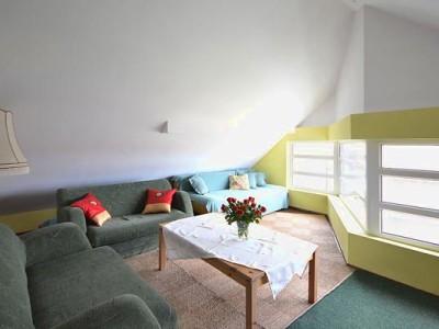 pokój-wypoczynkowy-pensjonat-landrynka