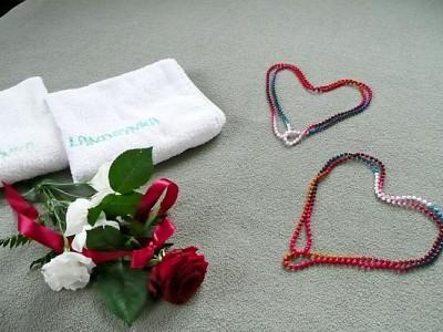 romantyczy-pensjonat-landrynka