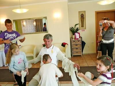 dzieci-pensjonat-landrynka-darlowko