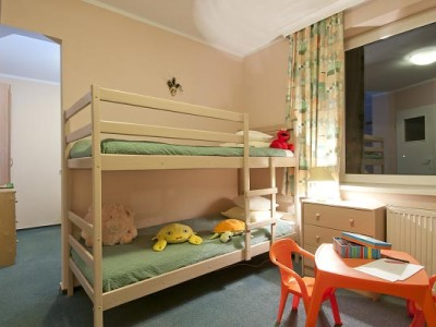 rodzinny-pokój-studio-pensjonat-darlowko