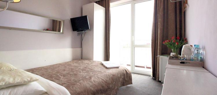 nowy-pokoj-z-balkonem-darlowko